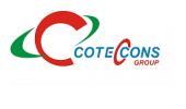 Cotecon