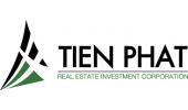 Tien Phat