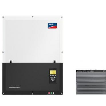 Solar 60W JD - 8860
