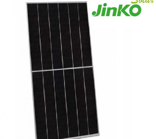 Tấm Pin Jinko 460w | JKM460M-7RL3